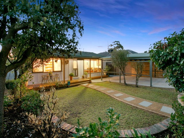 5 Orchid Avenue, Mornington, Vic 3931