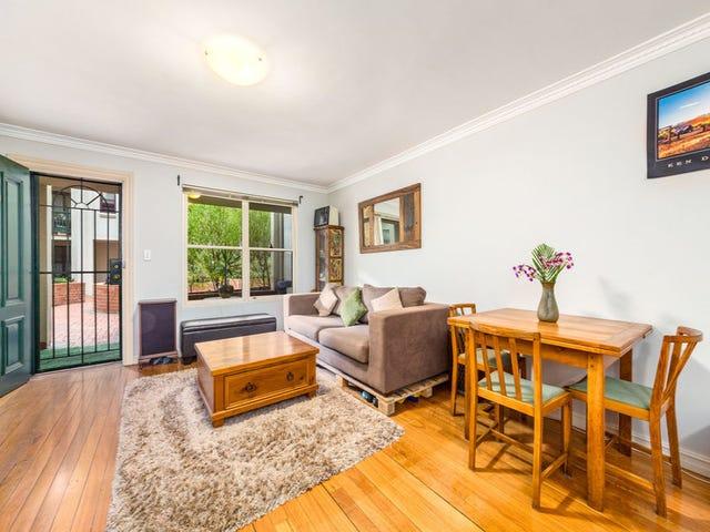 1/60 Park Street, Erskineville, NSW 2043