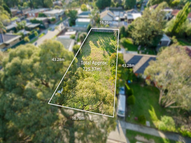 1435 Ferntree Gully Road, Scoresby, Vic 3179