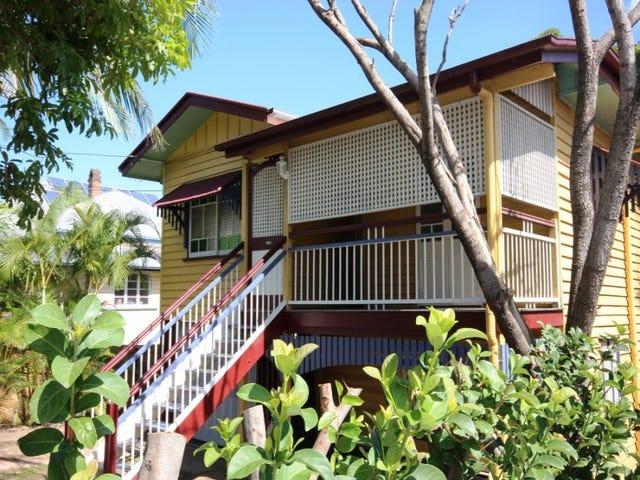 26 Heidelberg Street, East Brisbane, Qld 4169