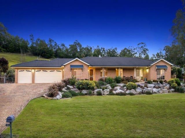 24 The Grange, Picton, NSW 2571