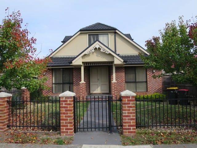 1/74 Margaret Street, Clayton, Vic 3168