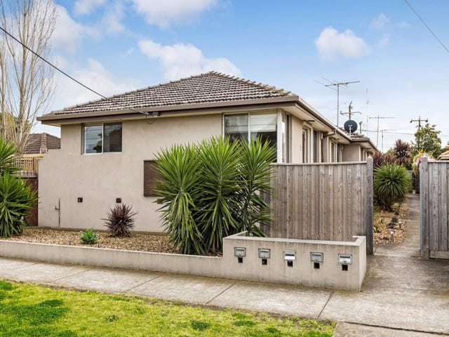 1/34 Waiora Parade, West Footscray, Vic 3012