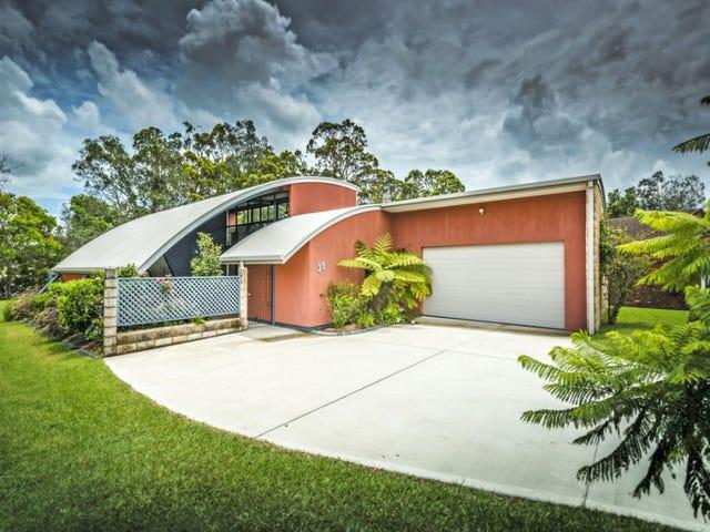 39 Rosedale Drive, Urunga, NSW 2455