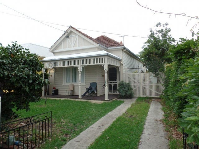 111 River Street, Newport, Vic 3015