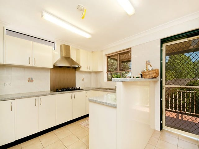 91 Duffy Avenue, Thornleigh, NSW 2120