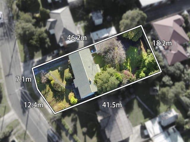 31 Campbell Street, Heathmont, Vic 3135