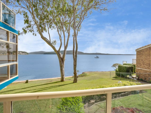 6/105 Soldiers Point Road, Soldiers Point, NSW 2317