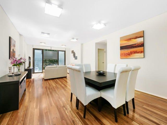 A003/1-9 Buckingham Road, Killara, NSW 2071