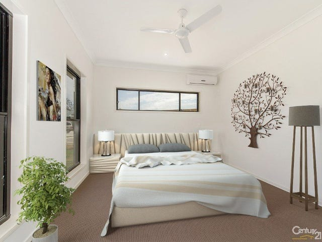 20 Apple Circuit, Griffin, Qld 4503