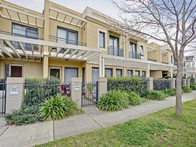 9a & 9b Centennial Drive, Campbelltown, NSW 2560