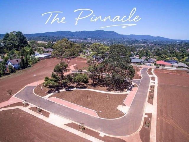 The Pinnacle - Huntly Avenue, Mooroolbark, Vic 3138