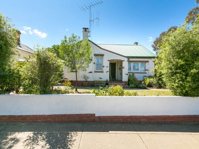 61 Somerville Street, Flora Hill, Vic 3550