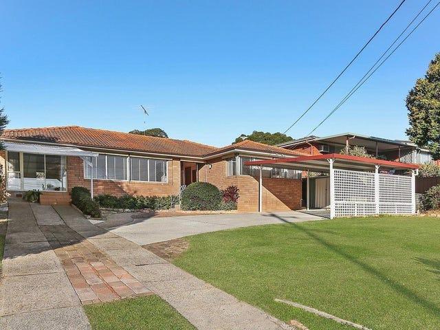 10 Lesley Avenue, Carlingford, NSW 2118