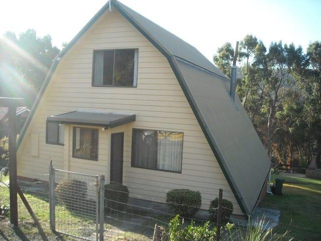 13 Havelock Road, Eaglehawk Neck, Tas 7179