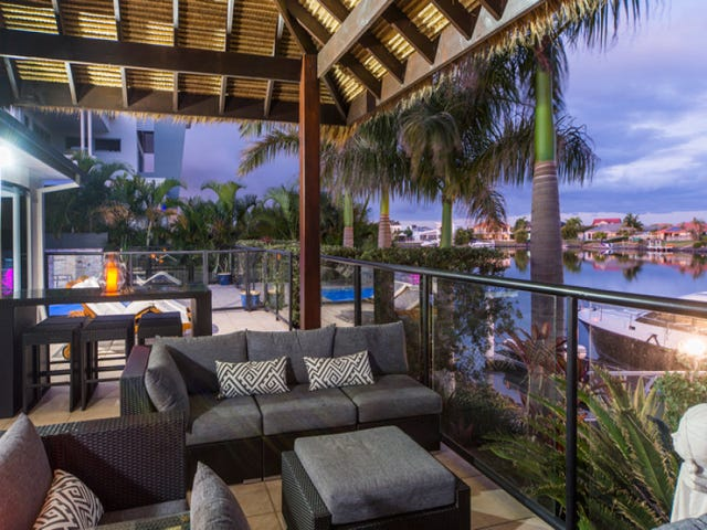 100 The Peninsula, Helensvale, Qld 4212