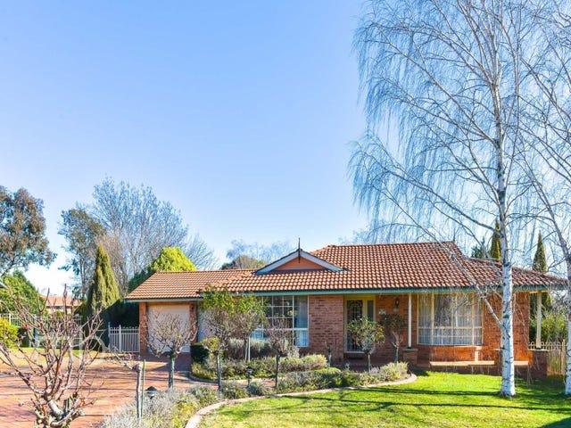 6 Nancy Place, Orange, NSW 2800