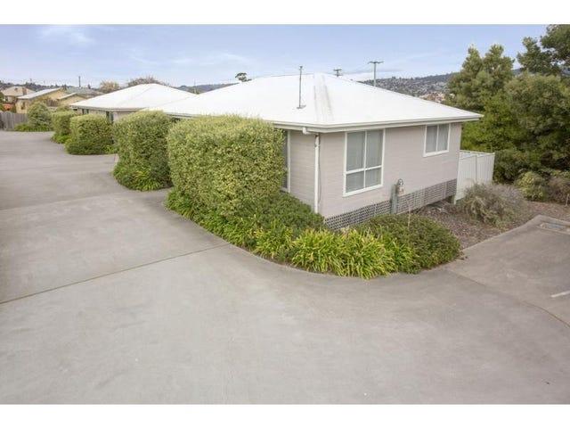Unit 4/24 Ross Avenue, Invermay, Tas 7248