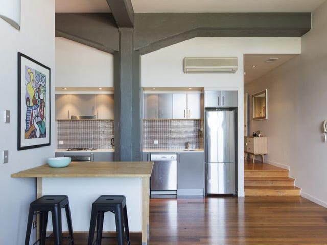 316/11-23 Gordon Street, Marrickville, NSW 2204
