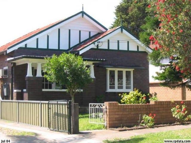 12 Moore Street, Strathfield, NSW 2135