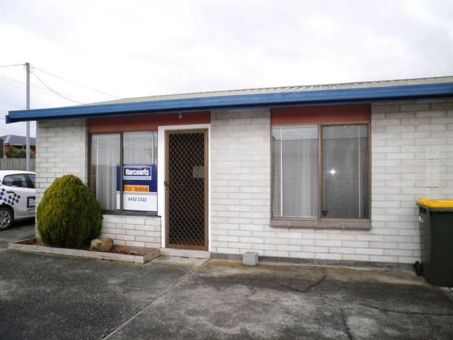 1/4 Lette Street, Smithton, Tas 7330