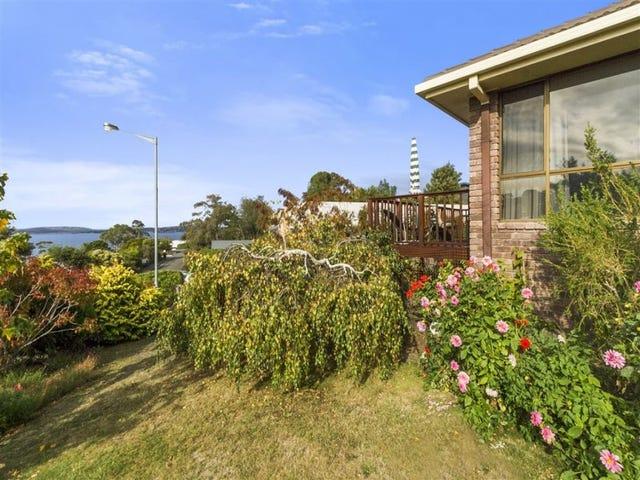 69 Mirramar Park, Blackmans Bay, Tas 7052