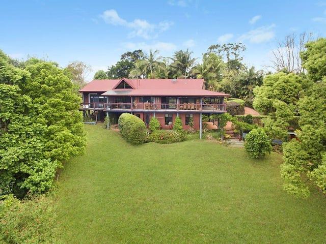 621 Pearces Creek Road, Alstonvale, NSW 2477