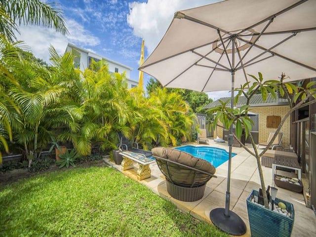 16 Tallebudgera Road, Palm Beach, Qld 4221