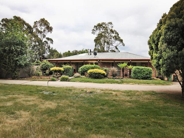 68 Payne Road, New Gisborne, Vic 3438