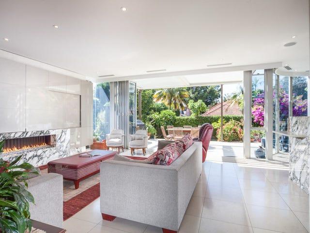 25 Beresford Road, Rose Bay, NSW 2029