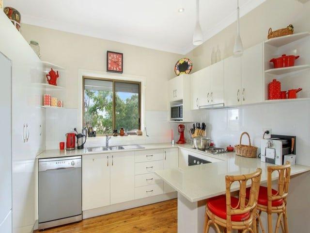 34 Jackson Avenue, Warrawong, NSW 2502