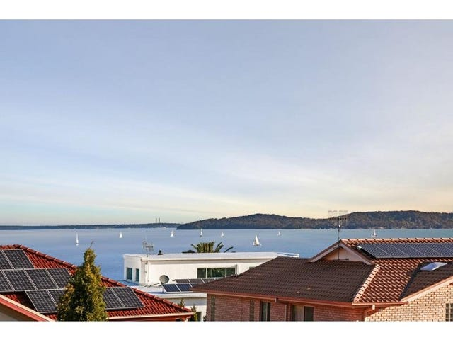 7 The Mainsail, Belmont, NSW 2280