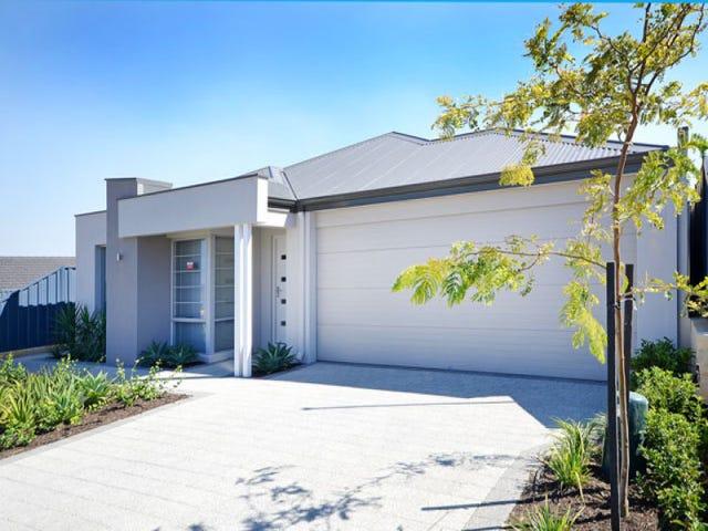 Lot 21 Piara Waters Private Estate, Cnr Piara Dve & Nicholson Dve, Piara Waters, WA 6112