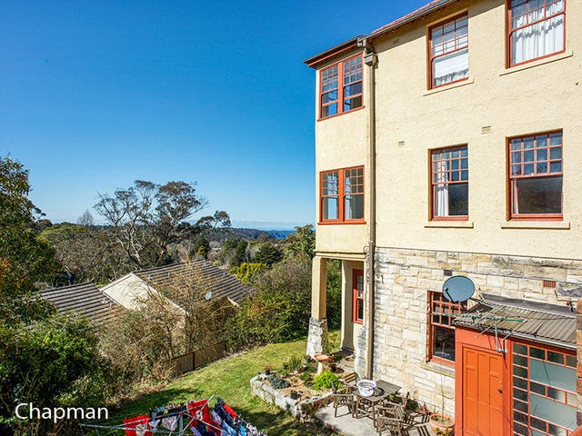 4/2 Lurline Street, Katoomba, NSW 2780