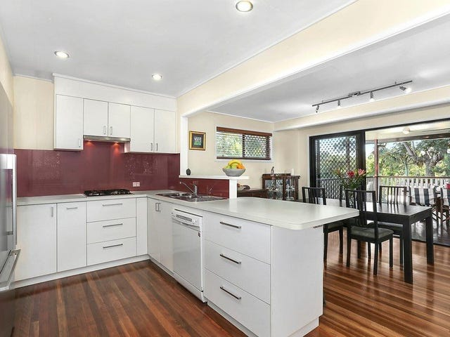 147 Sibley Road, Wynnum West, Qld 4178