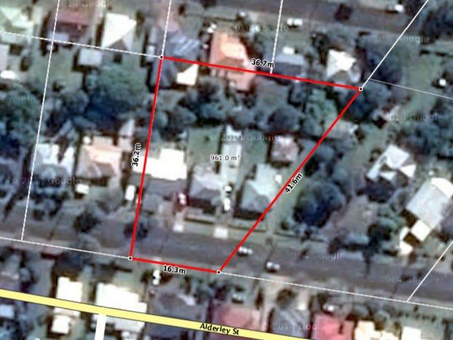 425 Alderley Street, Harristown, Qld 4350