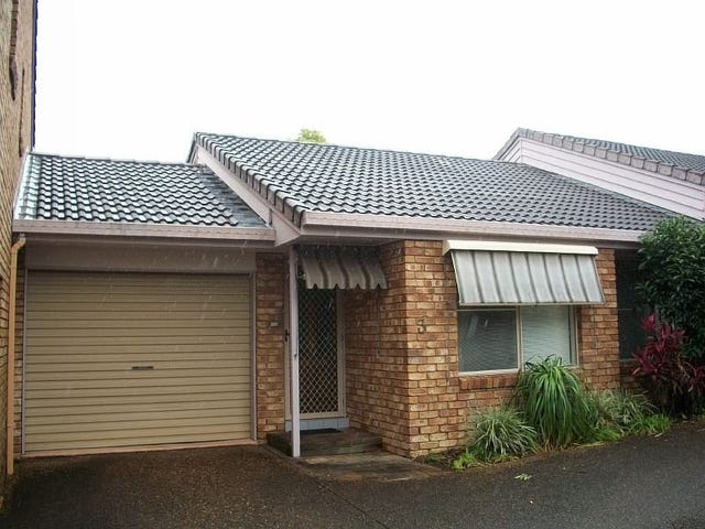 Buderim, address available on request