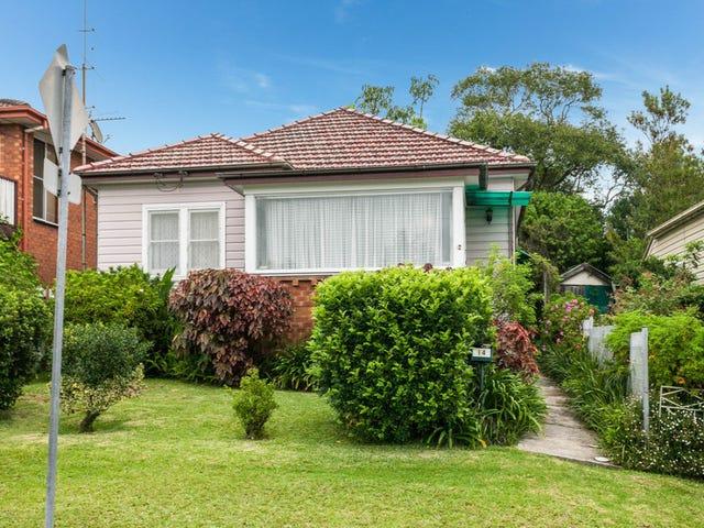 14 William Street, Keiraville, NSW 2500