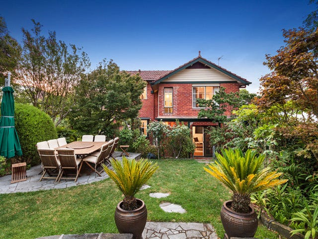 62 Normanby Road, Kew, Vic 3101
