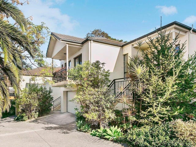 5/65 Outlook Drive, Figtree, NSW 2525