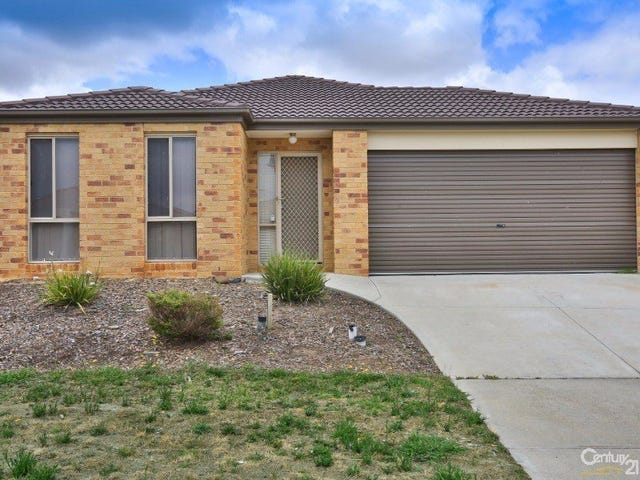 134 Bluehorizons Way, Pakenham, Vic 3810