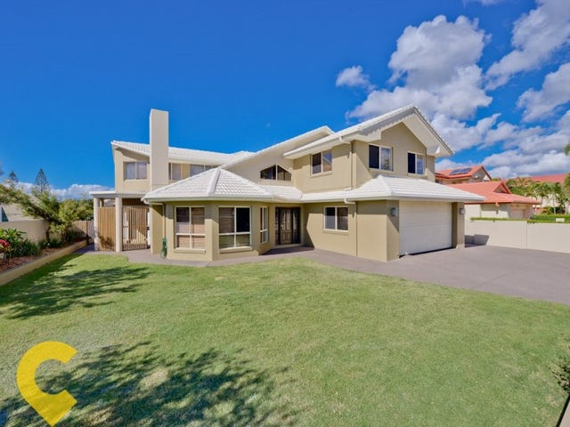 51 Plymouth Court, Raby Bay, Qld 4163