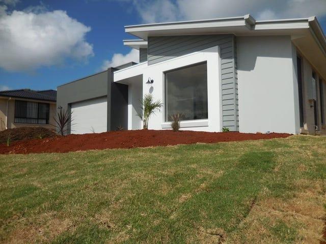 8 Tectona Place, Wollongbar, NSW 2477