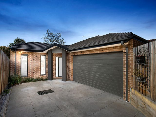 235A Thompsons Road, Templestowe Lower, Vic 3107