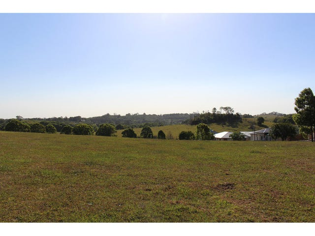 Lot 8 Parrot Tree Place, Bangalow, NSW 2479