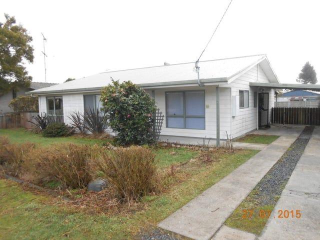 48 Napier Street, Beauty Point, Tas 7270