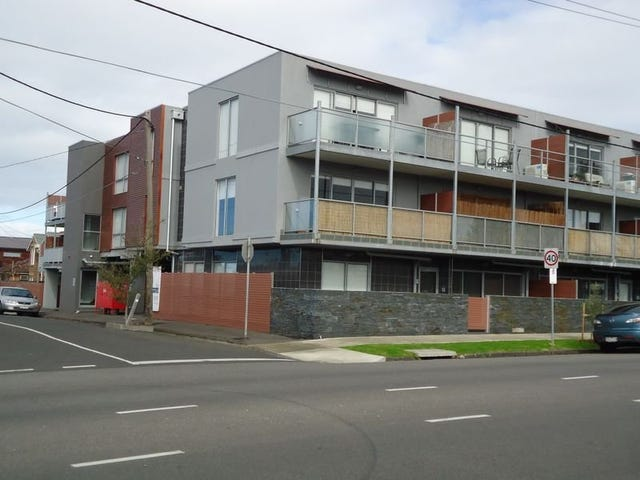 25/44 Everard Street, Footscray, Vic 3011