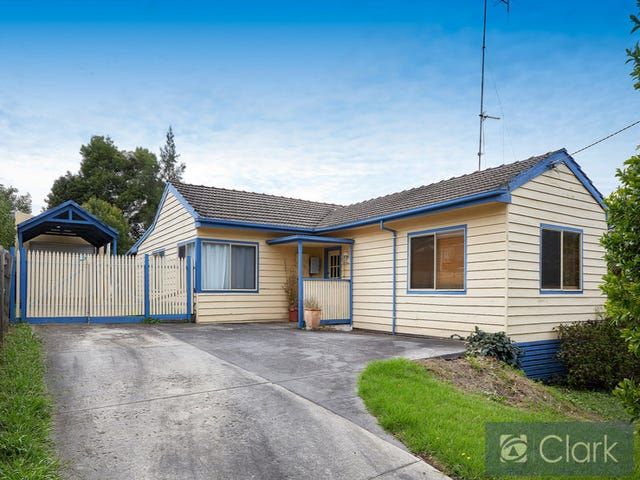 87 Sutton Street, Warragul, Vic 3820