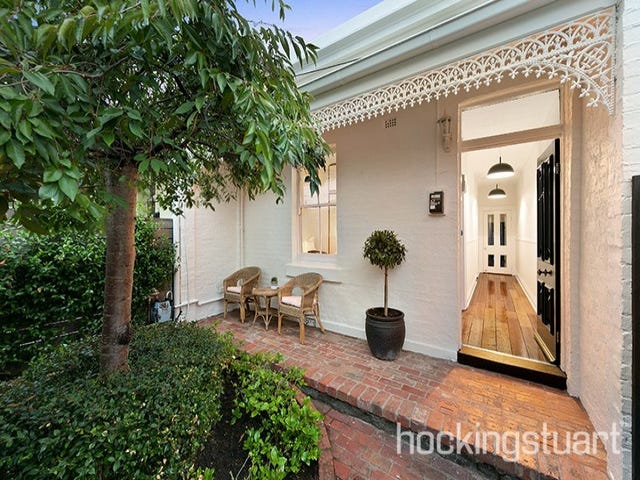 11 Madden Grove, Richmond, Vic 3121