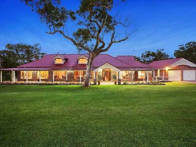 4 Kyte Place, Tumbi Umbi, NSW 2261